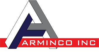 Arminco Inc Logo