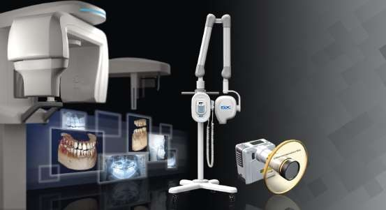 DENTAL IMAGING