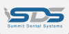 Summit Dental Systems